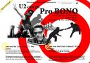pro-bono-seminar_final.jpg