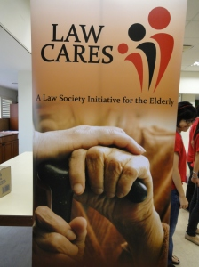 Law Cares
