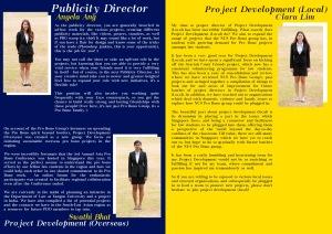 PBG SCOOP (page 3)